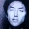白石隆浩容疑者の逮捕までの経緯について 神奈川県・座間市アパート9人殺害遺体遺棄事件