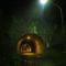 心霊スポット!東京・最恐と呼ばれているトンネルその2 旧吹上トンネル
